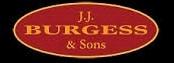 J. J. Burgess & Sons